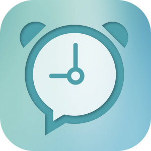 TalkClok_talking-alarm-clock-TalkClok_Icon